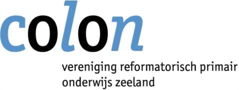 Colon - logo.jpg
